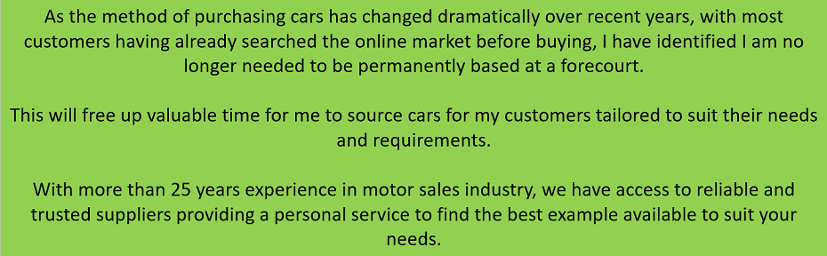 Used cars Newry, Used Car Dealer in County Down   AR Autos - Home