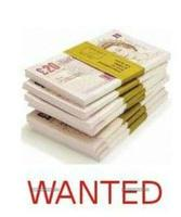ABI Monza ALL MODELS WANTED in Down