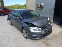 Seat Toledo ECOMOTIVE SE TDI CR in Down