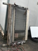 AG Tail Lift