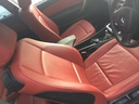 BMW 1 series coupe m sport interior in Down