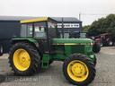 John Deere 3000 Series Tractor