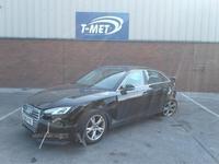 Audi A4 SE ULTRA TDI in Armagh