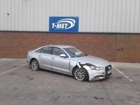 Audi A6 SE TDI CVT in Armagh