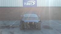 Audi Q7 4.2 TDI Quattro S Line 5dr Tip Auto in Armagh