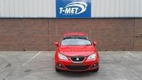 Seat Ibiza 1.6 TDI CR Sport 5dr in Armagh