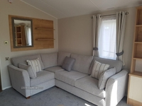 Willerby Winchester in Down