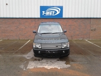 Land Rover Range Rover 3.0 Td6 HSE 4dr Auto in Armagh