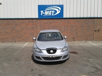 Seat Leon 1.6 Reference 5dr in Armagh