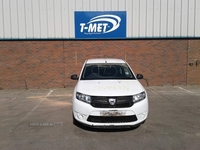 Dacia Sandero 0.9 TCe Ambiance 5dr in Armagh