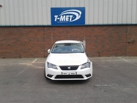 Seat Leon 1.2 TSI SE 3dr [Technology Pack] in Armagh