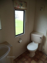 Willerby Westmorland in Down