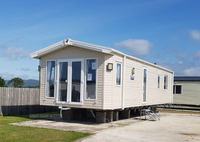 Willerby Sheraton in Down