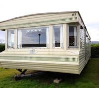 Willerby Herald Gold in Down