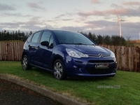 Citroen C3 VT HDI in Derry / Londonderry