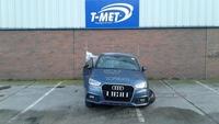 Audi A1 S LINE TDI in Armagh