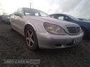 Mercedes 300 series
