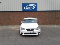 Seat Leon SE TECHNOLOGY TSI in Armagh