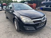 Opel Astra ELITE 1.8i 5dr in Down