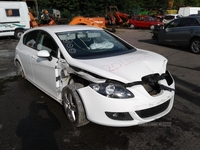 Seat Leon SPORT TSI in Armagh