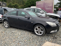 Opel Insignia 1.8 SRI 5dr in Down