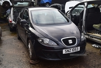 Seat Altea REFERENCE SPORT in Derry / Londonderry