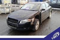 Audi A4 SE TDI 115 in Armagh