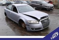 Audi A6 TDI SE in Armagh