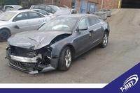Audi A5 SE TDI CVT in Armagh