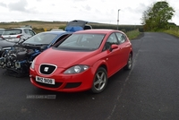 Seat Leon REFERENCE TDI in Derry / Londonderry