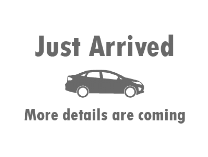 Peugeot 207 S Hdi 1.6 S Hdi 5 Door in Armagh