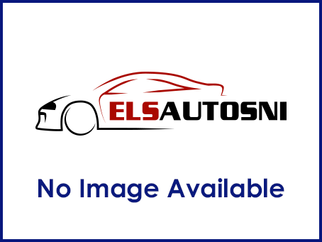 Audi A4 2.0 TDI 143 S Line 4dr [Start Stop] in Down